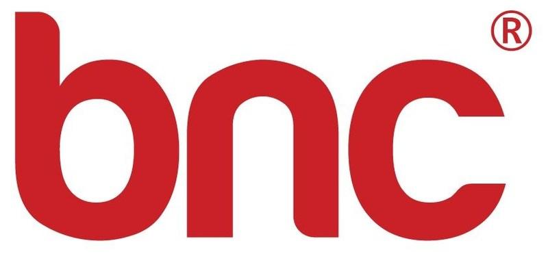 BNC Logo (PRNewsFoto/Industry Networks FZC)