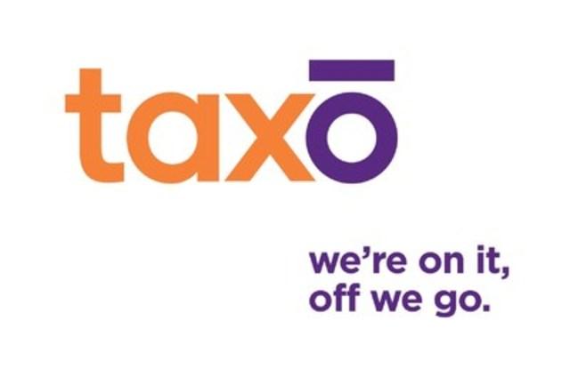 TAXO Raymond Chabot inc. (CNW Group/TAXO Raymond Chabot inc.)