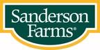 Sanderson Farms Releases 2020 Corporate Responsibility Report