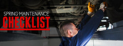 Drivers can save on popular spring maintenance at Palmen Chrysler Dodge Jeep Ram of Racine.