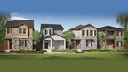 CalAtlantic Homes Announces Grand Opening Of Heights at Ridgecrest