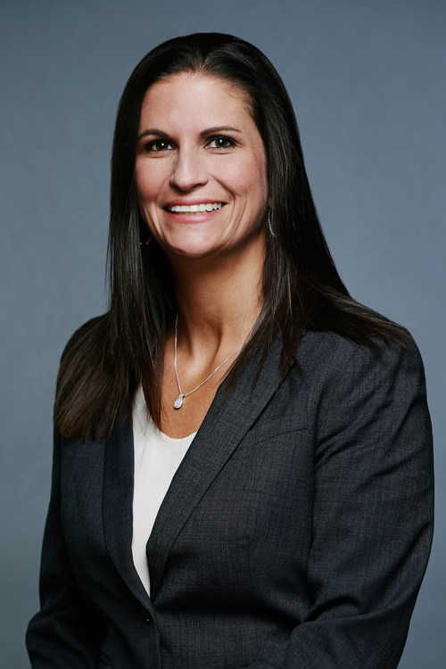 Dunkin' Brands Announces CFO Leadership Transition