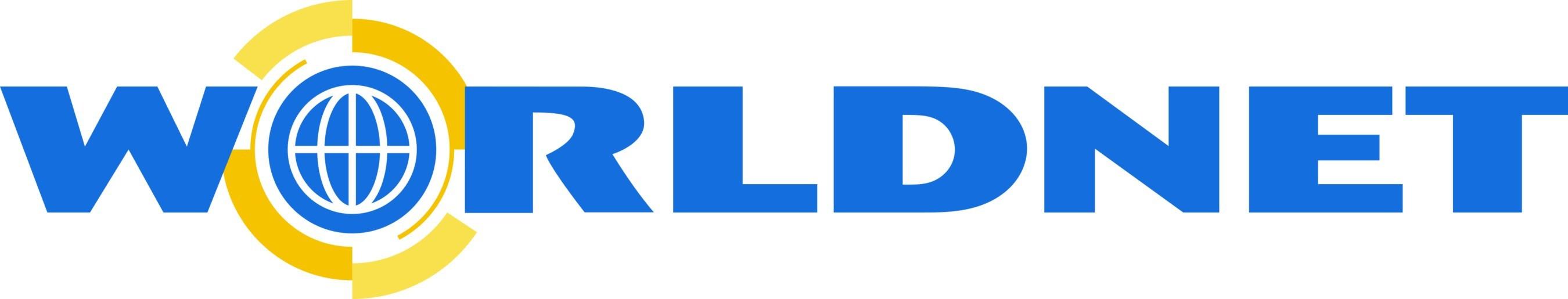 Worldnet_Logo