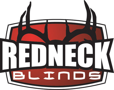 Redneck Blinds logo
