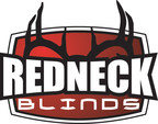 Redneck Outdoor Products Forms Employee Stock Ownership Plan