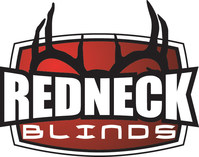 Redneck Blinds logo