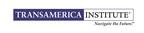 Transamerica Institute Announces