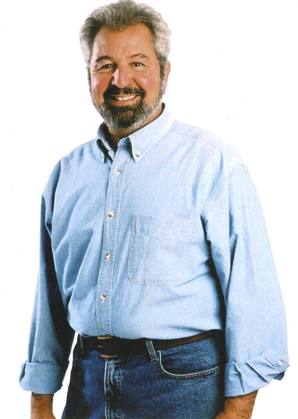 Bob Vila to speak at The Boston Architectural College commencement May 19.