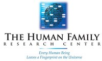 The Human Family Research Center