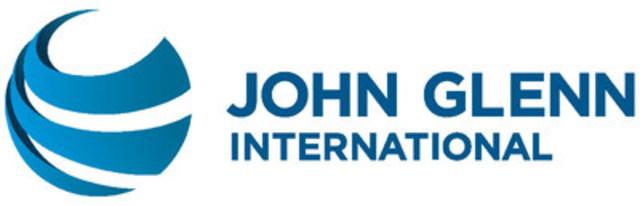 John Glenn International Airport (CNW Group/Vacation Express)