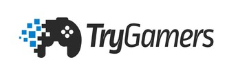 Gaming Publication TryGamers.com Provides Readers All They Need to Know About Latest Games and Gaming News