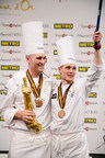 Ment'or Kicks Off Search For 2019 Bocuse d'Or Team USA
