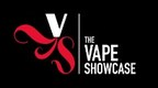 The Vape Showcase to Host More Than 120 e-Liquid and Vapor Product Companies at Atlanta Expo Center