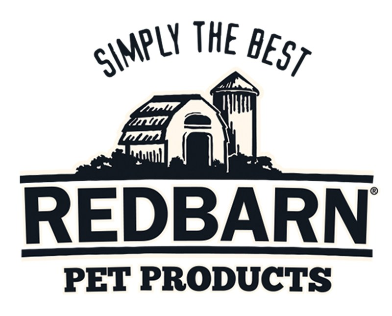 Family Owned Since 1996 (PRNewsFoto/Redbarn Pet Products, LLC)