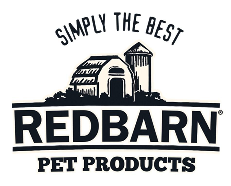 Family Owned Since 1996 (PRNewsFoto/Redbarn Pet Products, LLC)