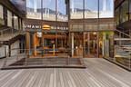 Umami Burger Opens First International Location In Tokyo