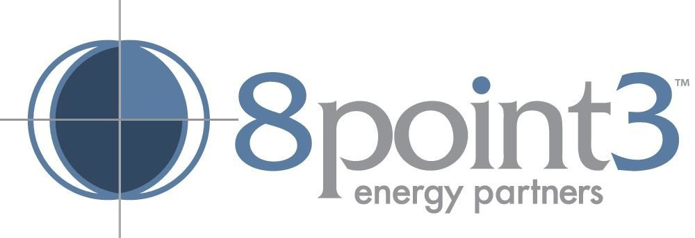 8point3 Energy Partners Declares 3 0 Percent Increase In