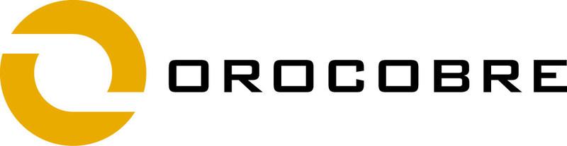 (PRNewsFoto/Orocobre Limited)