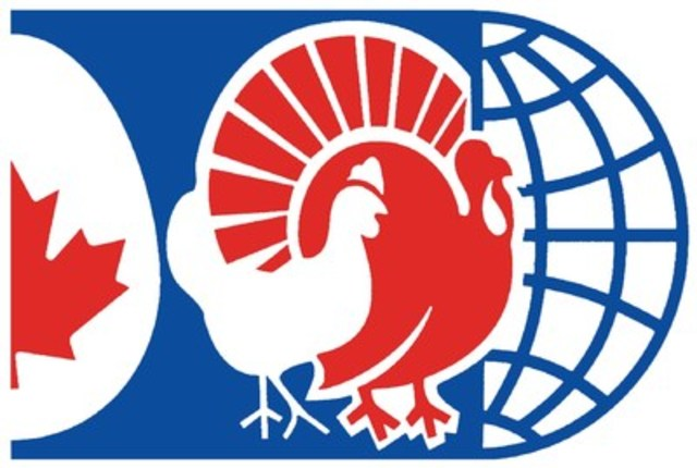 Logo: Canadian Poultry and Egg Processors Council (CNW Group/Canadian Poultry and Egg Processors Council)