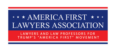 America First Lawyers Association