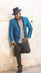 Grammy Nominated Reggae Artist, Barrington Levy Releases