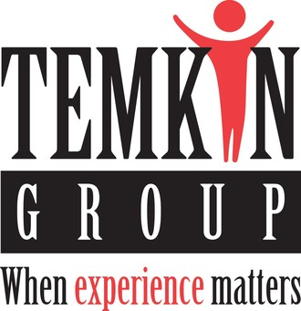 Ace Hardware, BJ's Wholesale Club, and QVC Earn Top Customer Experience Ratings for Retailers, According to Temkin Group