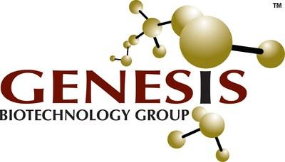 Genesis Biotechnology Group