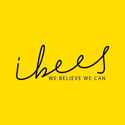 Interactive Bees (PRNewsFoto/Interactive Bees Pvt. Ltd.)