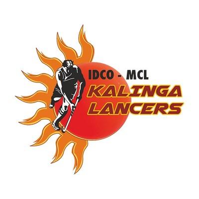 Kalinga Lancers (PRNewsFoto/Interactive Bees)