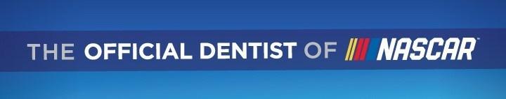 (PRNewsFoto/Aspen Dental)