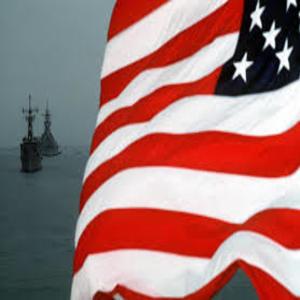 US Navy Veterans