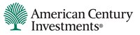 American Century Investments.