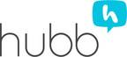 Hubb logo