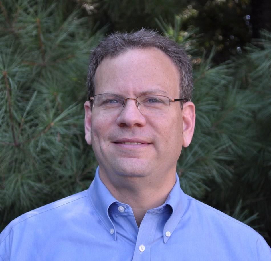 Mark Jaffe, Bedrock Data Board of Directors (www.bedrockdata.com)