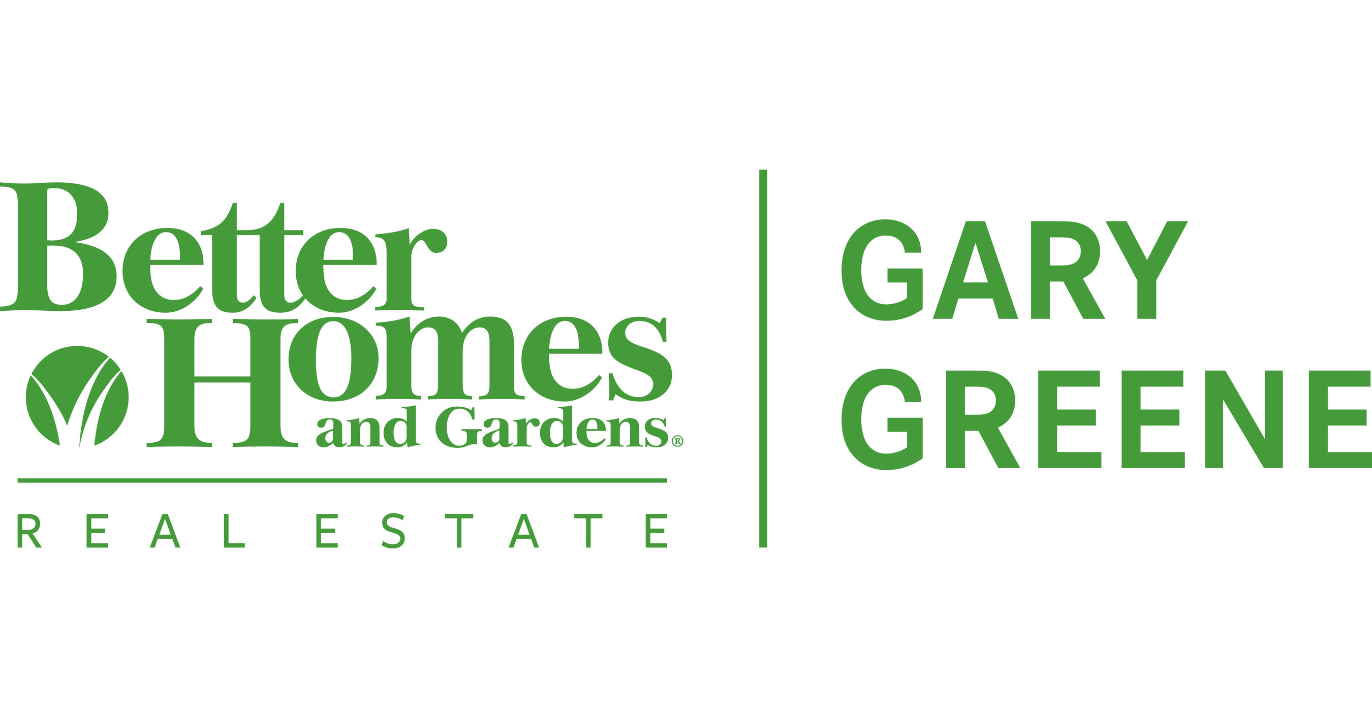 Better Homes and Gardens Real Estate Gary Greene Earns Top