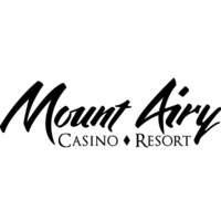 (PRNewsFoto/Mount Airy Casino Resort)