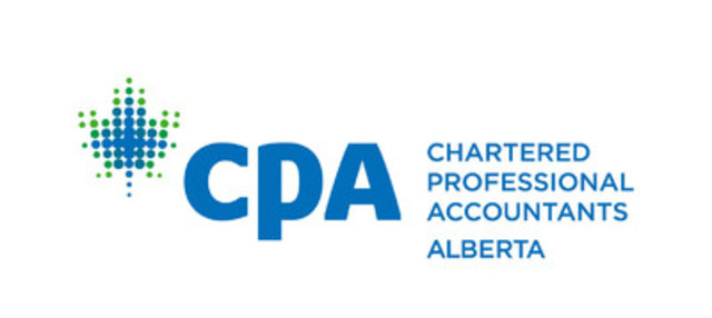 CPA Alberta Helps Alberta Communities This Tax Season (CNW Group/CPA Alberta)