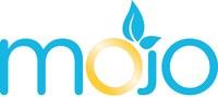 (PRNewsFoto/MOJO Organics, Inc.)