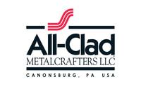 (PRNewsFoto/All-Clad Metalcrafters, LLC)