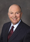 Longtime Blue Cross Blue Shield Of Arizona Leader, Richard L. Boals, Retiring