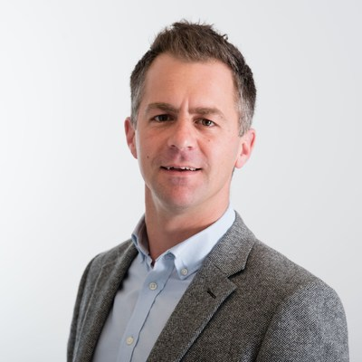 Bradley Shore joins marketing technology provider Adestra as CFO (PRNewsFoto/Adestra)