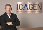 Icagen Announces Collaboration With Bayer To Develop Novel XRpro® Assays