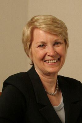 ACTEC President 2017-2018, Susan T. House