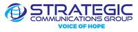 (PRNewsFoto/Strategic Communications Group)