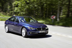 Pacific BMW features select models at discounted prices for sale or lease