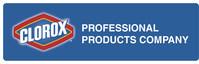 (PRNewsFoto/Clorox Professional Products Co)