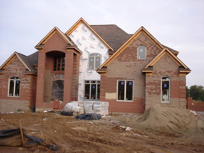 Lodgepole Fund No. I, LLC has been providing construction and development loans to builders and developers in California since 2010