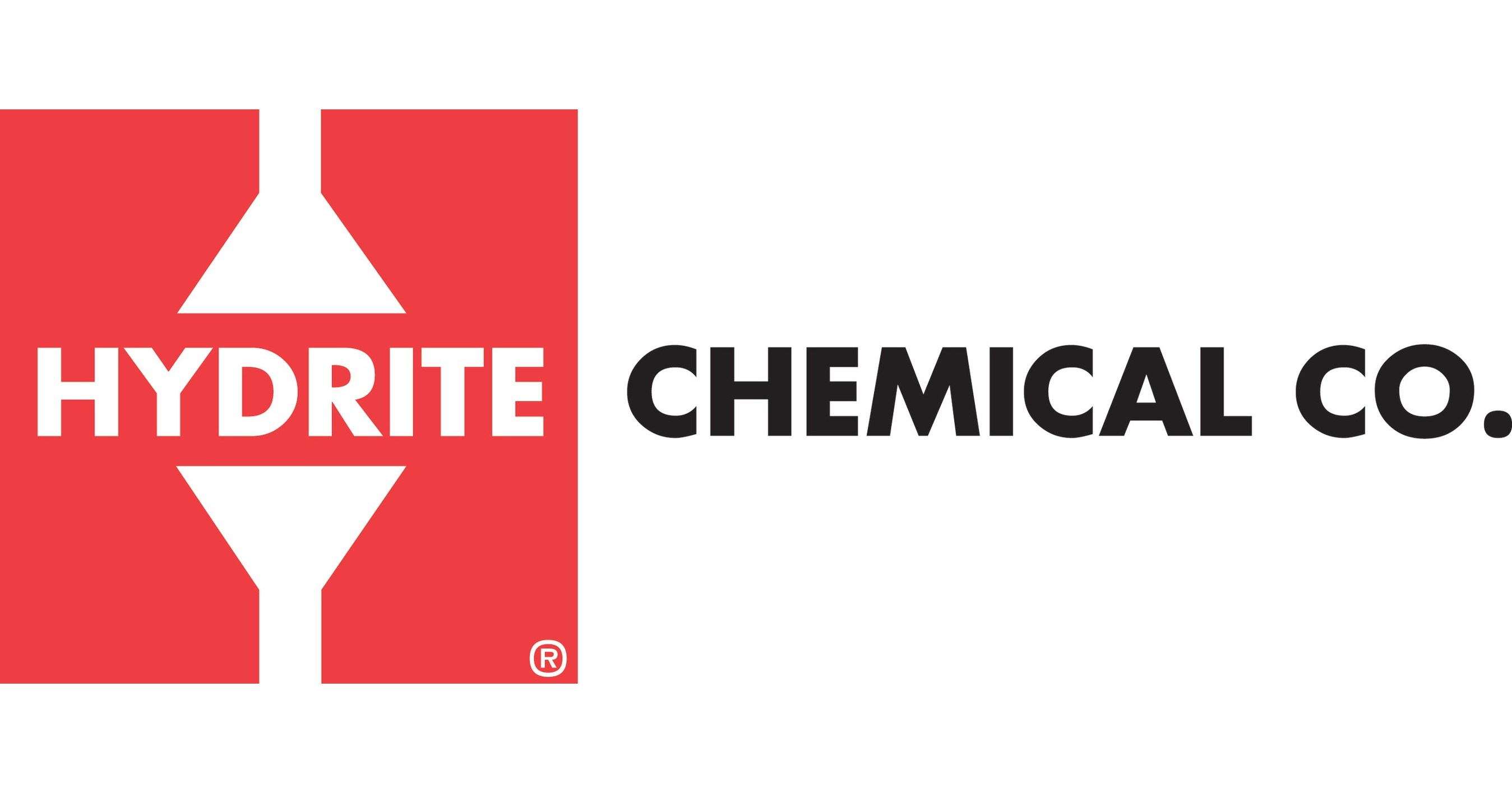 Hydrite Chemical Co. Purchases SERVCO Chemical