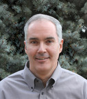 Greg Dyer Joins Jviation as Aviation / Air Space Services Director