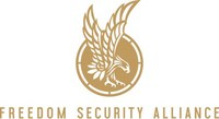 Freedom Security Alliance Inc.